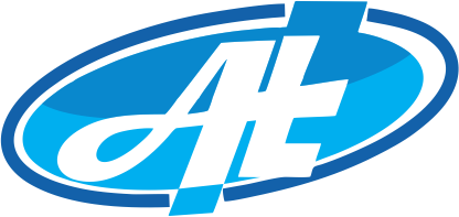 Abrons Elite Logo